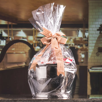 Gift hampers gift baskets auckland nz if you need 1 or 100 or more we can do it dispatch until 21st december negle Image collections